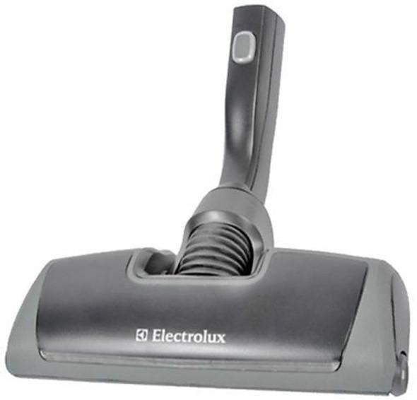 Electrolux ELECTROLUX POWER HEAD 2193839301 SUMO ACTIVE 2G ELECTRIC GENUINE IN HEIDELBERG
