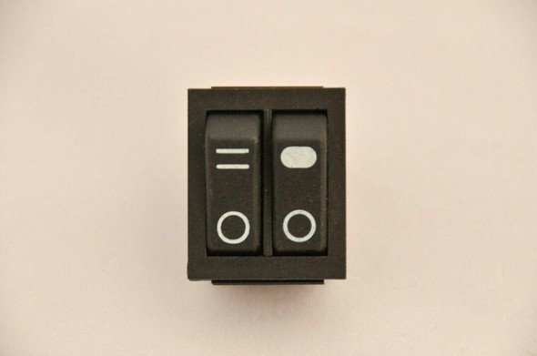 Dualit DUALIT 00037 COMBI SELECTOR SWITCH FOR COMBI TOASTERS HEIDELBERG