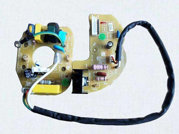 Kenwood KENWOOD POWER and SPEED CONTROL PCB KW715203 FOR MX300 SERIES MIXERS IN HEIDELBERG