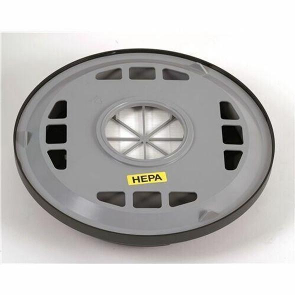 Electrolux Nilfisk Hepa Filter 1402666010 GD930 GD930S Electrolux UZ930 Panther HEIDELBERG