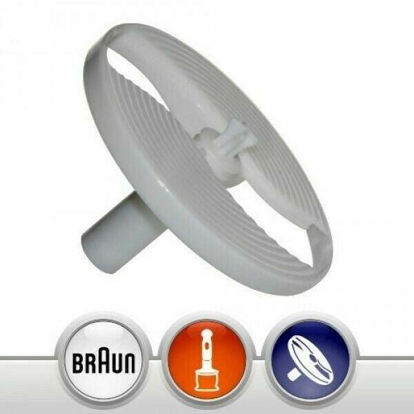 Braun Braun Blade Insert Carrier BR67051020 for Multiquick Models below IN HEIDELBERG