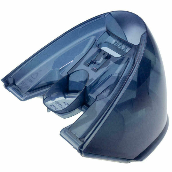 Tefal TEFAL WATER TANK CS-10000396 FOR GV9543 GV9553 GV9552 GV9565 IN HEIDELBERG