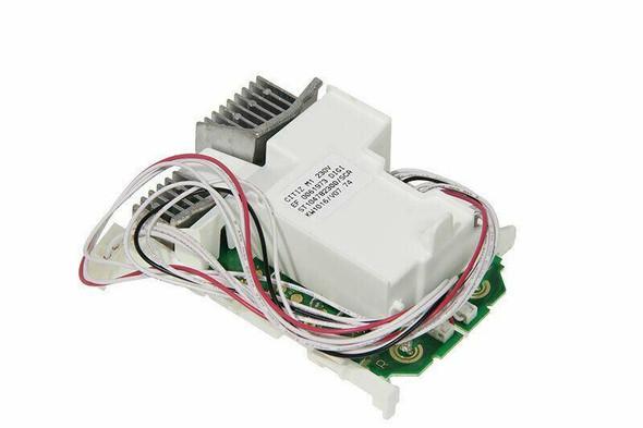 DeLonghi DELONGHI NESPRESSO ELECTRONIC BOARD V2 ES0064249 FOR EN165 and EN265 IN HEIDELBERG