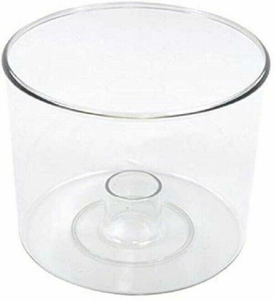 Magimix MAGIMIX MIDI BOWL 17344 FOR 4200XL PATISSIER and COOK EXPERT GENUINE IN HEIDELBERG
