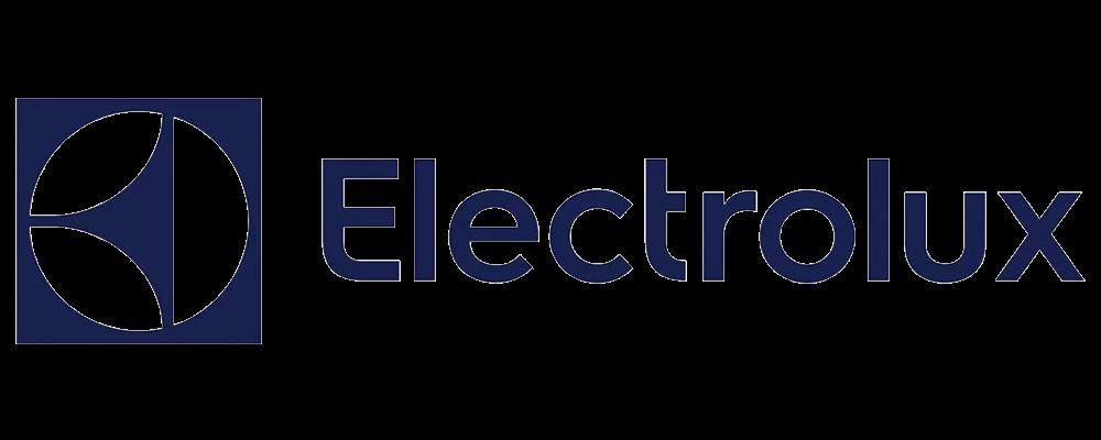 electrolux-parts-accessories