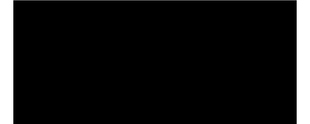braun-parts-accessories