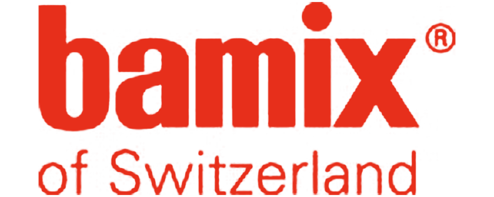 bamic-of-swtitzerland-parts-accessories