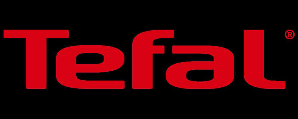tefal-parts-accessories