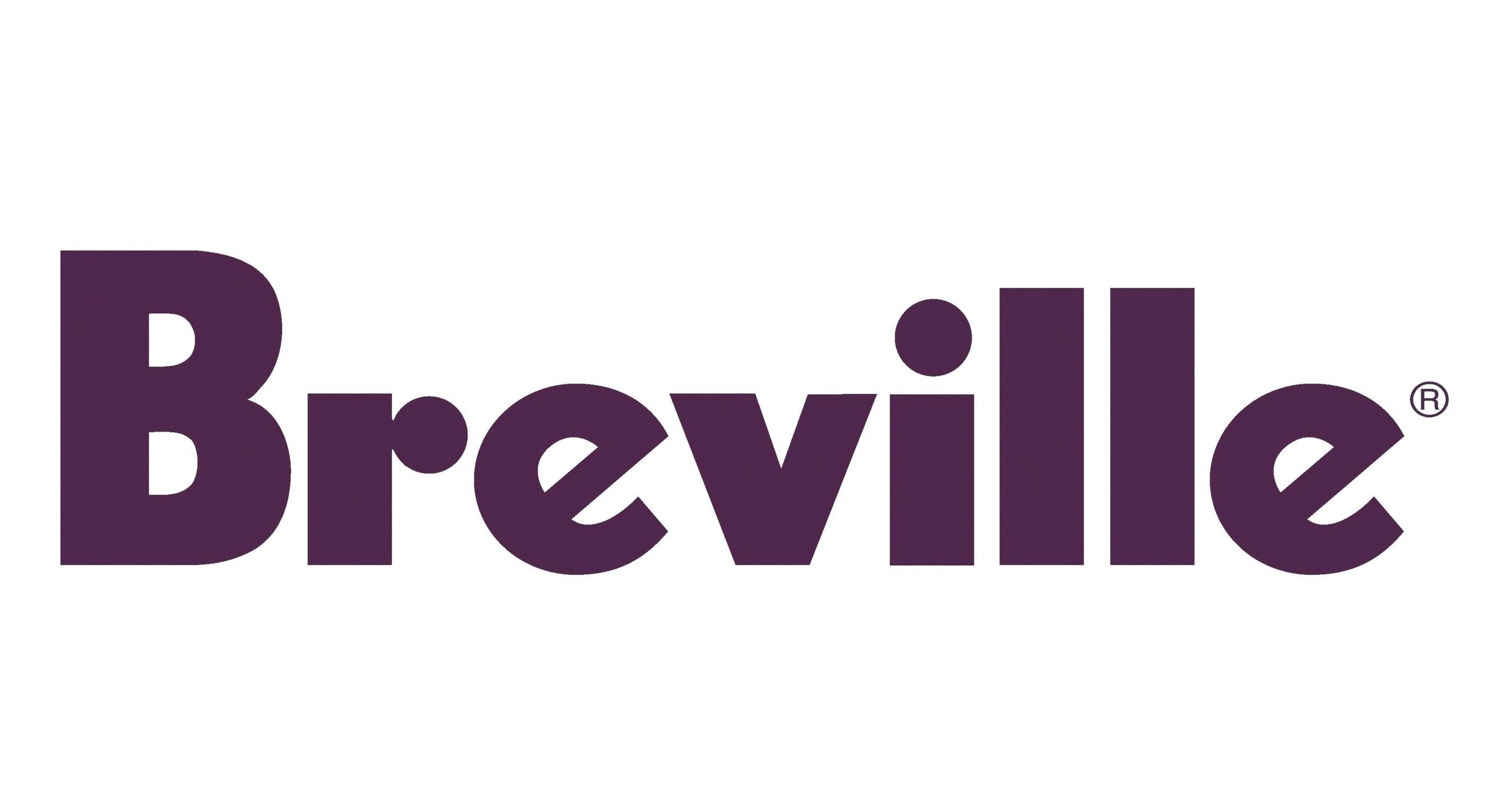 breville-parts-accessories