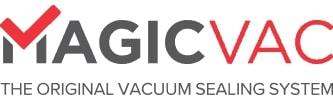 magicvac-parts-accessories