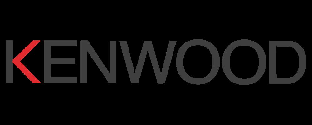 kenwood-parts-accessories