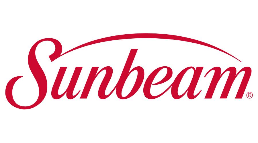 sunbeam-parts-accessories