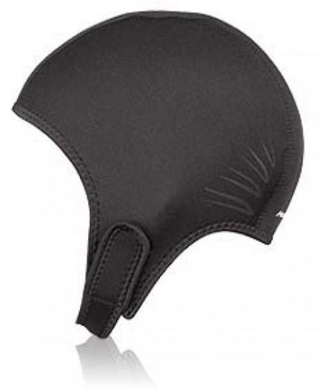 Aqua Lung 3mm Hot Head Scuba Divers Warm Water Hood