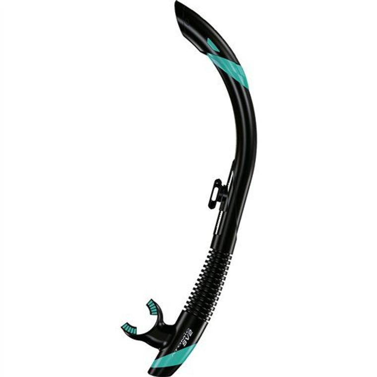 Atomic Aquatic SV2 Flex Snorkel