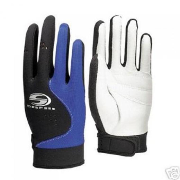 Deep See Warm Water Sport Glove