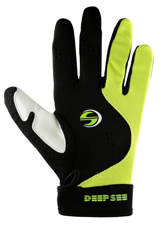 Deep See 2mm Sport Scuba Diving Gloves