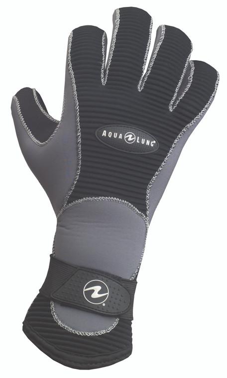 Aqua Lung 3mm Aleutian Cold Water Gloves