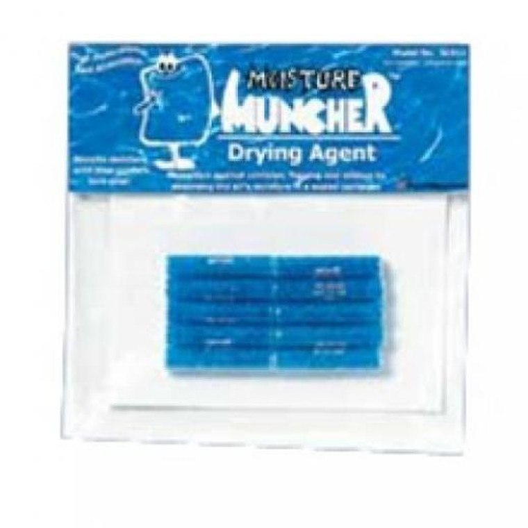 Sealife Underwater Camera Housing Moisture Muncher Capsules