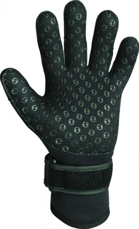 Aqua Lung 3mm Thermocline Cold Water Gloves