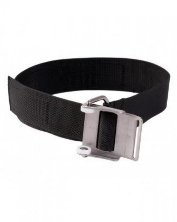 Cam Strap Stainless