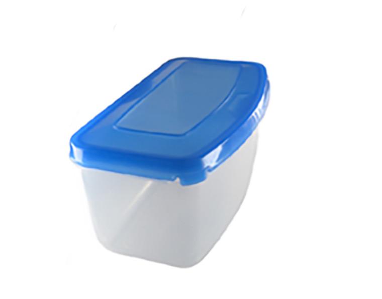 Oceanic Protective Scuba Mask Box