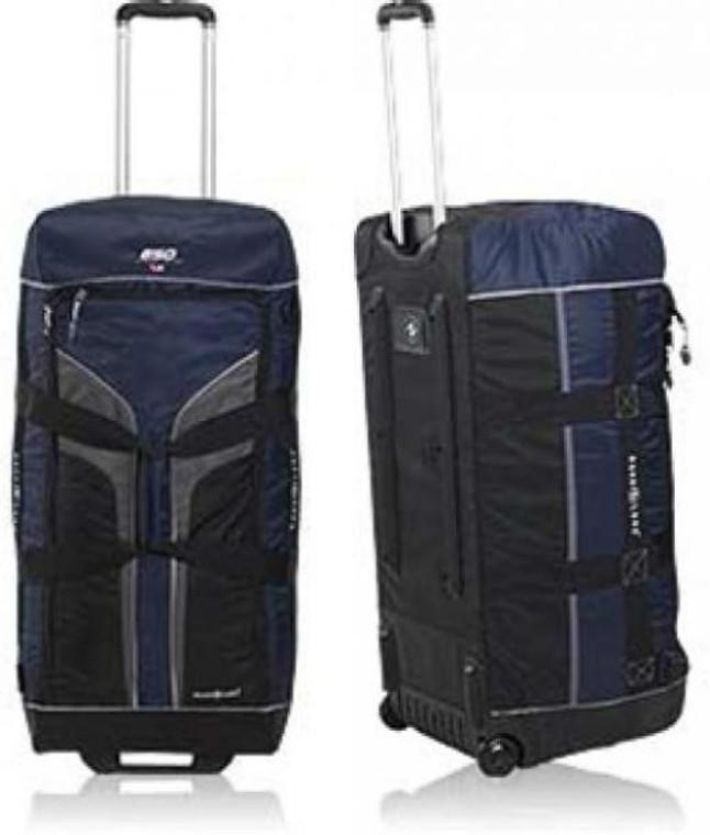 Aqua Lung Traveler 850 Medium Roller Duffel Bag