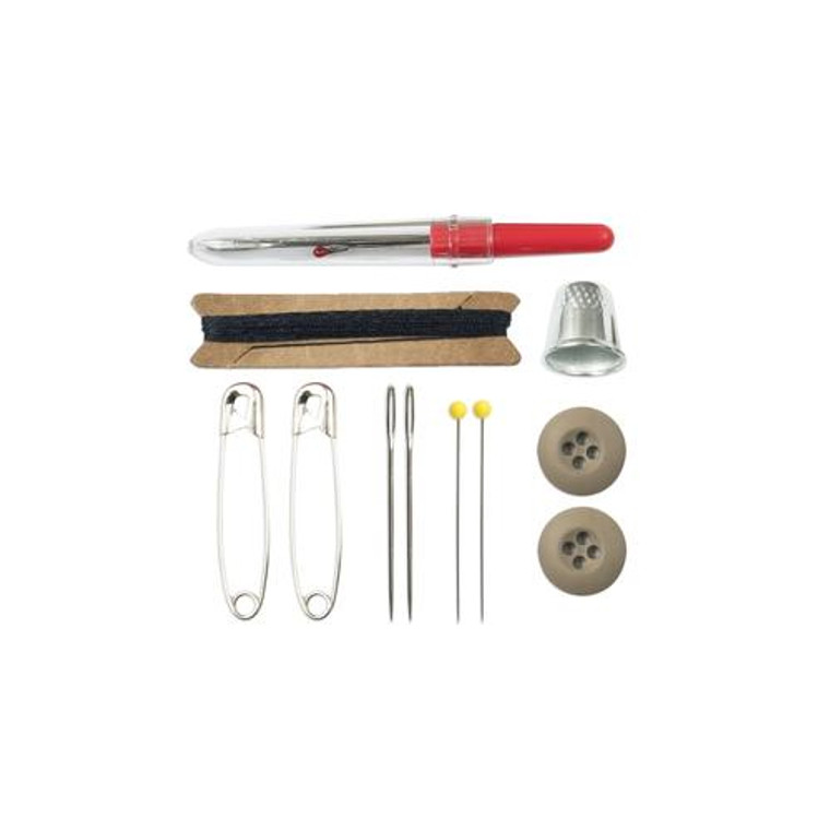 McNett Gear Aid Outdoor Sewing Kit