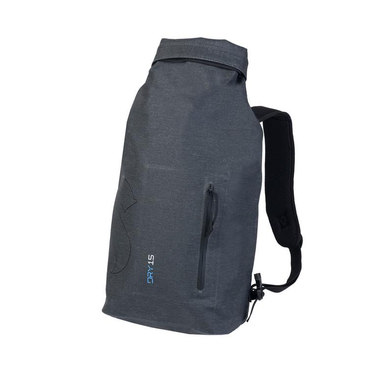Scubapro Dry Bag 15 for SCUBA Diving