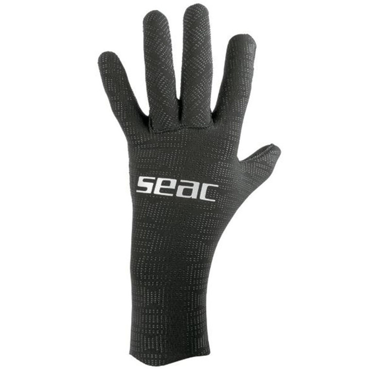 SEAC Ultraflex 3.5mm Glove