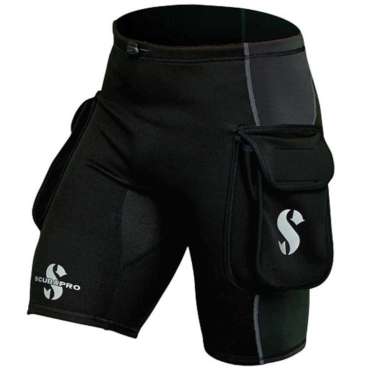 Scubapro Hybrid Cargo Short Men's