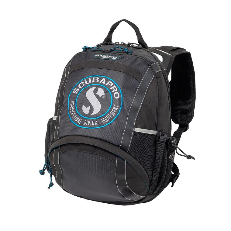Scubapro Reporter Dive Bag