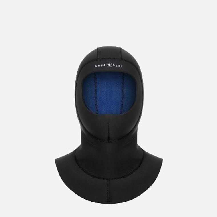 Aqua Lung SeaWave Flex 7/5mm Hood