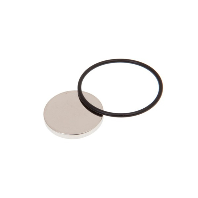 Suunto by Huish Mosquito/D3 Replacement Battery