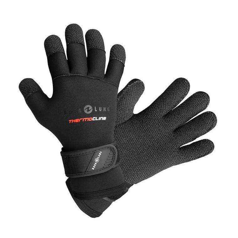 Aqua Lung 3mm Thermocline K Glove