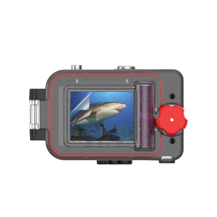 SeaLife Screen Shield - ReefMaster RM-4K