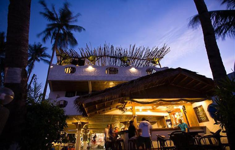Puerto Galera, Philippines - Atlantis Resort - May 13-20, 2023