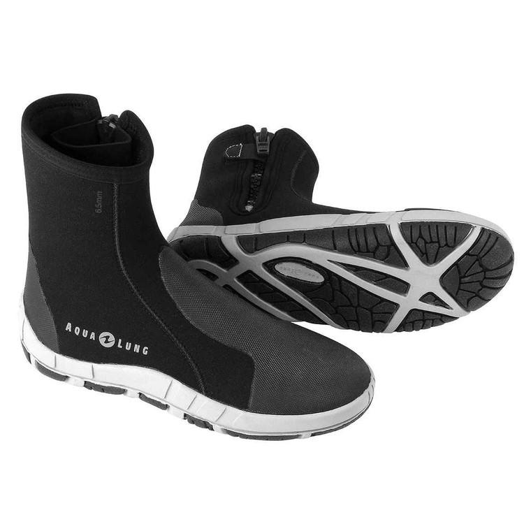 Aqua Lung 6.5mm Manta Boots