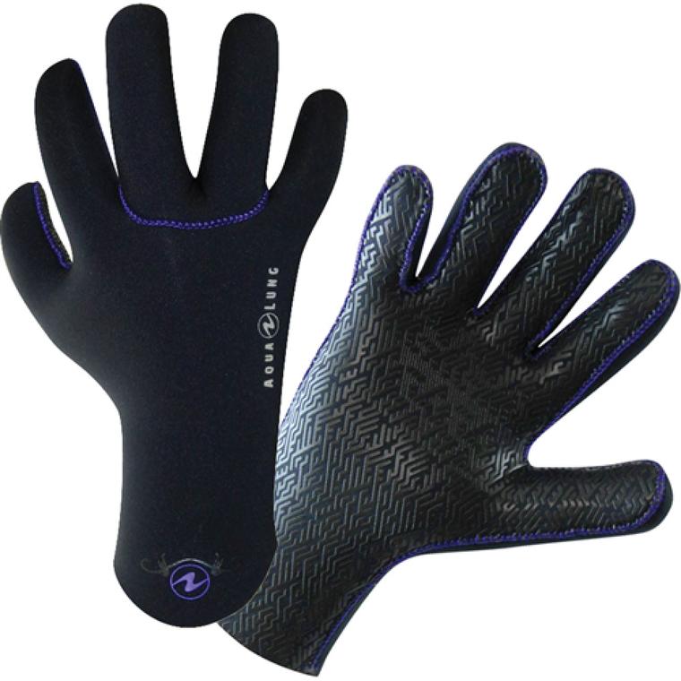 Aqua Lung 3/2mm Women's Ava Glove