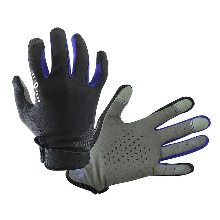 Aqua Lung Women's Cora Gloves