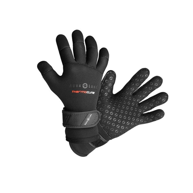 Aqua Lung 3mm Thermocline Glove