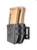 Modular AR Mag Carrier