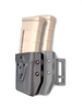 Modular AR Mag Carrier (Spare)