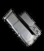 slick side mag carrier