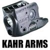 Streamlight TLR-6 for Kahr