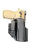 AIWB Minimalist P320C Holster