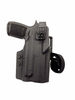 Sig P320 + TLR-1 Duty Holster