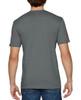 Waymaker T-Shirt Grey
