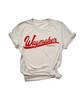 Waymaker T-Shirt Ladies