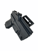 Glock 19 OWB Holster
