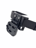 ALQD Received - Quick Disconnect Holster System unmounted